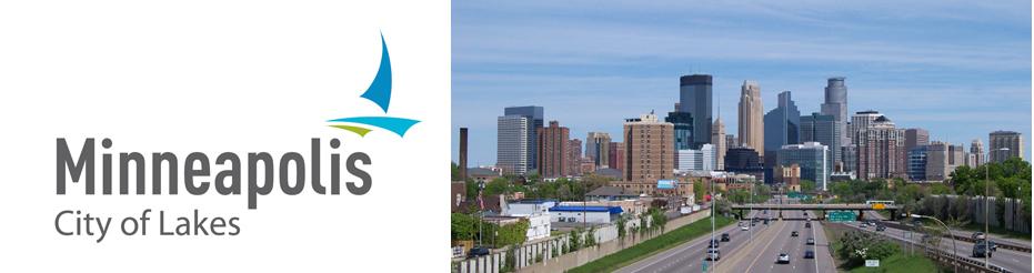 Minneapolis-Skyline_logo